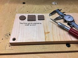 CNC - calibration issues for inlays-001-inlays-fit-undersized-jpg