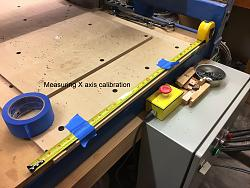 CNC - calibration issues for inlays-007-measuring-x-axis-calibration-jpg