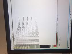 Program getting stuck on m3-d25913ce-56cd-468b-933b-cb323cae699a-jpeg