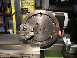 Cortini H105 Tool holder-img_6103-jpg