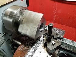 DIY 4th Axis with Brake - The Build-img_3-jpg