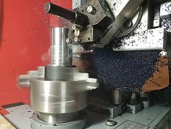 DIY 4th Axis with Brake - The Build-img_5-jpg