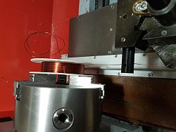 DIY 4th Axis with Brake - The Build-img_2-jpg