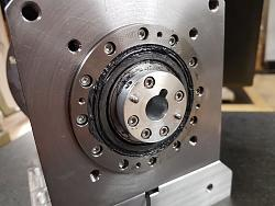 DIY 4th Axis with Brake - The Build-img_22-jpg