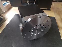 DIY 4th Axis with Brake - The Build-img_21-jpg