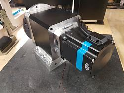 DIY 4th Axis with Brake - The Build-img_23-jpg