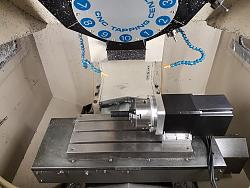 DIY 4th Axis with Brake - The Build-img_25-jpg