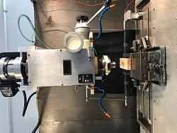 Precision Mathews PM-932 CNC Milling Machine-img_1105-jpg