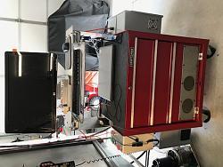 Precision Mathews PM-932 CNC Milling Machine-img_1108-jpg