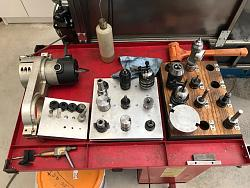 Precision Mathews PM-932 CNC Milling Machine-img_1100-jpg