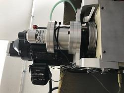 Precision Mathews PM-932 CNC Milling Machine-img_1102-jpg