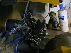 Cortini H105 Tool holder-p1140274-jpg