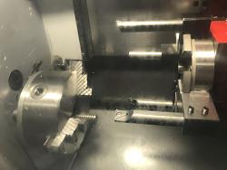 DIY tool presetting for Emco PC turn 105?-img_0192-jpg