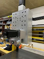 New Router/Portal Mill needs a home or purpose-2020-02-05-13-00-13-jpg