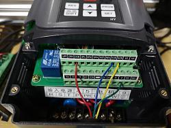 Huanyang VFD + Spindle 2.2kw + NVUM + Mach3 settings-wiring-vfd-jpg