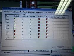 Huanyang VFD + Spindle 2.2kw + NVUM + Mach3 settings-mach3-setup-jpg