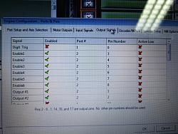 Huanyang VFD + Spindle 2.2kw + NVUM + Mach3 settings-mach3-setup-2-jpg