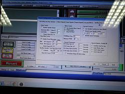 Huanyang VFD + Spindle 2.2kw + NVUM + Mach3 settings-mach3-setup-3-jpg