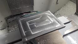 Uneven surface finish on steel-20200206_170248-jpg