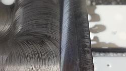 Uneven surface finish on steel-20200206_170308-jpg
