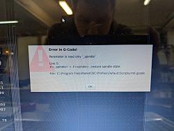 m6.gcode error-img_20200206_190335-jpg