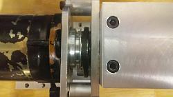 bolt frame build-mini-mill-spindle-1-jpg