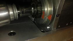 bolt frame build-mini-mill-spindle-2-jpg
