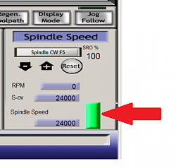 Spindle Speed question.-spindle-speed-png