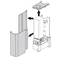 VM2 Z azis cover leak-2-png