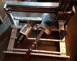 heavily modified XZero predator machine frame-pred2-jpg
