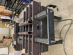 Homemade fixed gantry build-img_7893-jpg