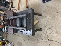 Homemade fixed gantry build-img_7905-jpg