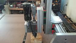 bolt frame build-0208201509-jpg