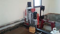 bolt frame build-0208201511-jpg