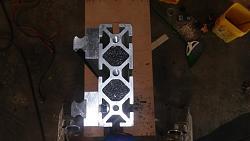 bolt frame build-0209200958-jpg