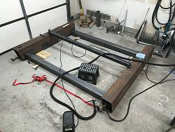 Building Steel Frame Gantry Router for wood, MDF, and maybe more-img_0487-jpg