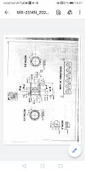 Cylindrical grinder method of manufacture-screenshot_20200210_153757_com-google-android-apps-docs-jpg
