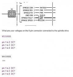 Need Help Fadal Turn M04 but not M03-capture2-jpg