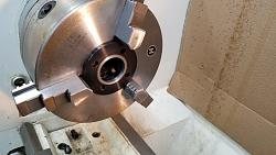 Ball screw support bearing questions. Are 0 bearings necessary on this machine?-20200204_185736-jpg
