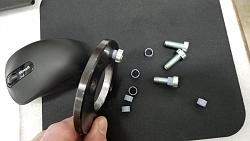 Ball screw support bearing questions. Are 0 bearings necessary on this machine?-20200204_203449-jpg