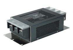 HY VFD 2.2 working with Mach3-tdk-lambda-rsen-2030l-power-filter-png