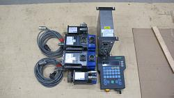 Controller and Stepper Motors from CNC panel router-img_2326-jpg