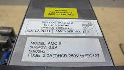 Controller and Stepper Motors from CNC panel router-img_2337-jpg