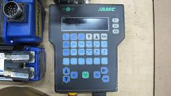 Controller and Stepper Motors from CNC panel router-img_2339-jpg