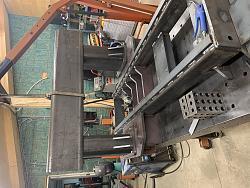 Homemade fixed gantry build-img_7956-jpg