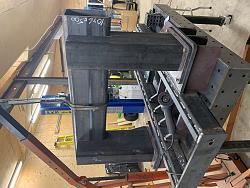 Homemade fixed gantry build-img_7957-jpg