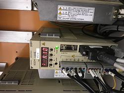 Hurco VMX24 ULMax 4 error servo drive AL10-hurco-1-jpg