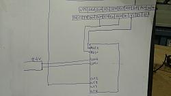 Need Help!- Huanyang VFD + Usb 4 Axis Mach3 100 Khz Usb-img_20200215_073343-jpg