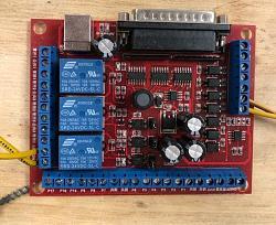 BREAK OUT BOARD HELP-bob-3-relays-jpg