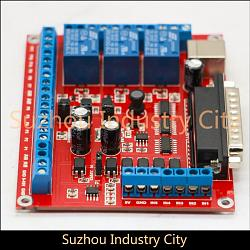 BREAK OUT BOARD HELP-6axis-mach3-cnc-breakout-board-interface-adapter